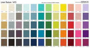 Makower Tissu Lovely linen Texture 100% coton quilting Just £ 9.96 Par Mètre!-afficher le titre d`origine 2c4wlIip-07205835-685891473