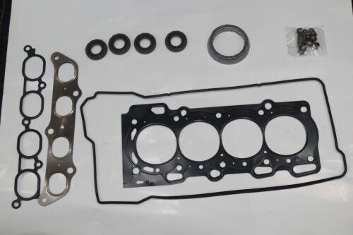 Toyota Corolla Celica 2zz-ge 1.8 Vvtl-I Ts 16v Zylinderkopf Dichtungssatz Satz