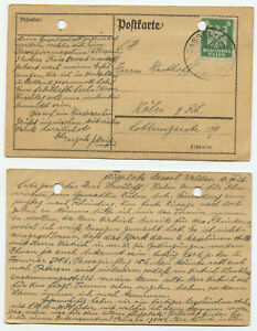 04976-Postkarte-Cassel-10-3-1926-nach-Koeln