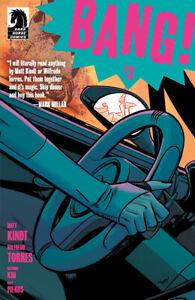 Bang-3-of-5-Cover-A-Comic-Book-2020-Dark-Horse