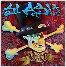 Slash-von-Slash-CD-Zustand-gut