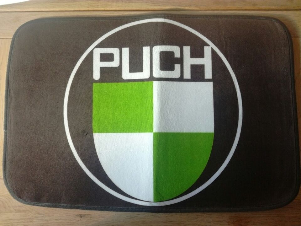 Puch puch maxi, puch monza juvel, puch vz50