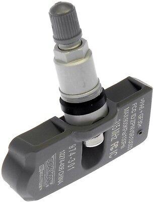 OE Solutions Dorman 974-043 Tire Pressure Monitoring System Sensor Dorman