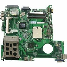 Samsung BA92-06825A Assembly Mother Bd-Top