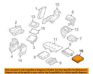 Porsche Carrera Alarm System Wiring Diagram    Wiring Diagram