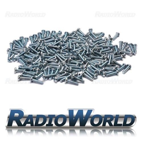 M5 5mm bulloni di trasporto Cup Square TIRAFONDI Dadi /& Rondelle A2 ACCIAIO INOX