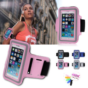 Sports-Running-Jogging-Armband-Arm-Band-For-iPhone-XS-Max-X-XR-8-7-6s-6-Plus-US