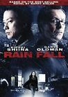 Rain Fall 0031398122135 With Gary Oldman DVD Region 1