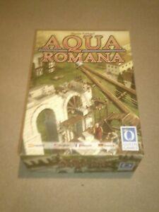 Aqua-Romana-Board-game