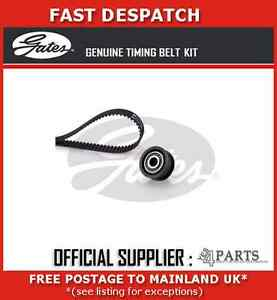 K015129-4257-GATES-TIMING-BELT-KIT-FOR-VAUXHALL-ASTRA-1-7-1988-1991