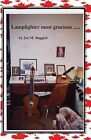 Lamplighter Most Gracious ... by Joe M. Ruggier (Paperback, 2011)