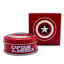 2019-CAPTAIN-AMERICA-SHIELD-PROOF-10-GRAM-SILVER-COIN-PROOF-IN-STOCK thumbnail 4