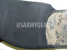 GEN 1 USMC ILBE Woodland Digital MARPAT Arcteryx Main Pack Hip Waist Belt Black