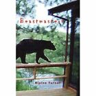 Beastmasters by Blaine Turner (Paperback / softback, 2012)