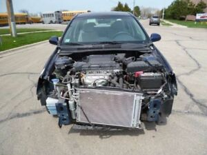 image is loading 2009-09-kia-spectra-engine-bay-wire-harness-