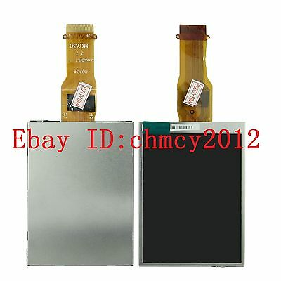 Godlike Replacement LCD Display Screen for SAMSUNG L201 SL201 //S1075//D1070//P10//L301 //S1070 BL103 With Backlight