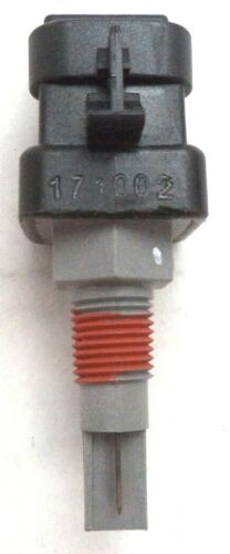 p//n 171002 Casco Universal Coolant Fluid Level Switch Sensor PPO-GFN2