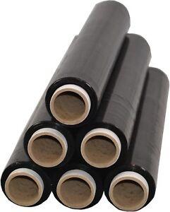 6-x-roles-film-estirable-film-paletizar-embalaje-lamina-23-My-1-5-kg-negro