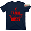 Tom-Brady-is-the-Greatest-of-All-Time-GOAT-New-England-Patriots-MVP-tee-t-shirt miniatura 4