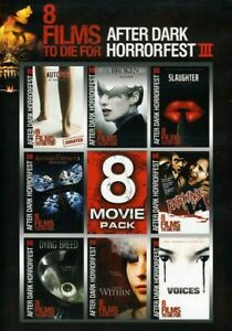 After-Dark-Horrorfest-3-8-Films-to-Die-For-2-Disc-DVD-NEW