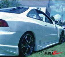 94-01 Acura Integra JDM Wide Body Rear Over Fenders Body Kit DC2 CANADA USA