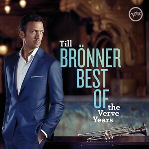 TILL-BRONNER-BEST-OF-THE-VERVE-YEARS-CD-NEW