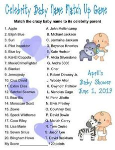 Celebrity baby boy names - BabyCenter