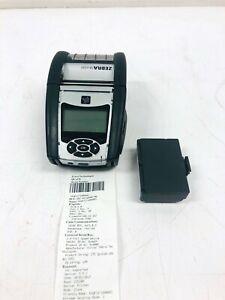 Zebra-QLn220-Mobile-Thermal-Printer-Bluetooth-MIFI-for-Apple-QN2-AUCA0MB0-00