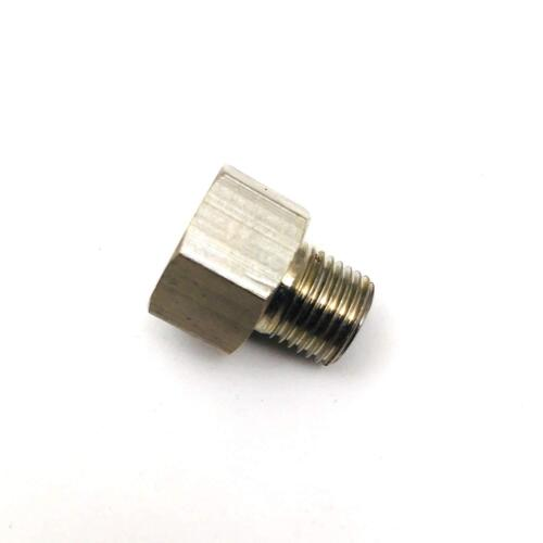 - 7 TRANS- ARRAY COLL. 50V - TOSH N°1 TD62506 = LB1216 COM