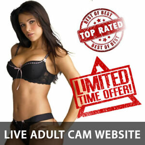 Pay webcam girls with paypal, kim kardashian having naked sex