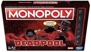 Hasbro-Deadpool-Monopoly-Special-Edition-Marvel-Board-Game-Hasbro-UK
