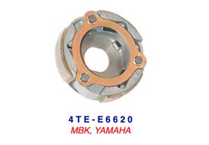 Adaptable 4te-e6620 Frizione Centrifuga Primo Impianto Per Yamaha Majesty 150 98-00 Douceur AgréAble