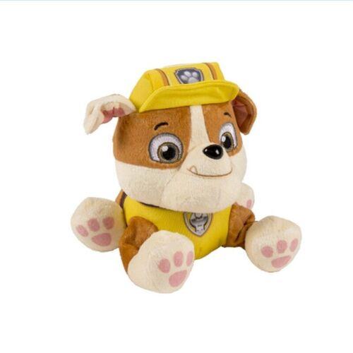 "New Paw Patrol Pup Pals 8/"" Skye Zuma Rocky Marshall Soft Plush Toy Dog kids gift"