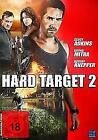 Hard Target 2 (2017)