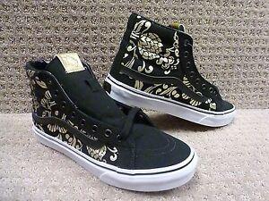 e74a1ab87ef Vans Men s Shoes