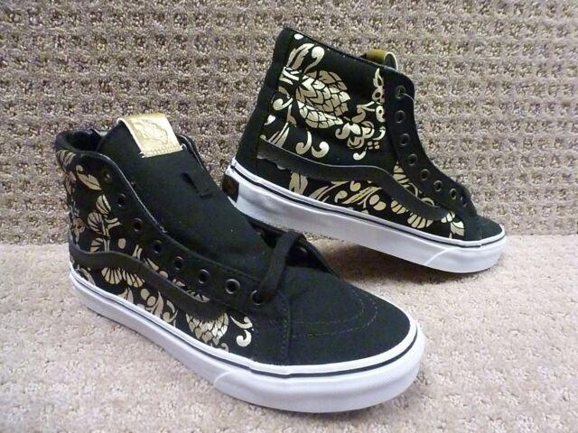 00d95adb56 Vans Men's Shoes
