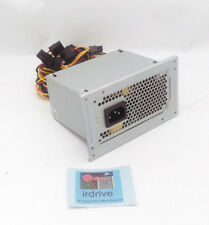 500w Quiet Replacement Power Supply for Dell Optiplex 780