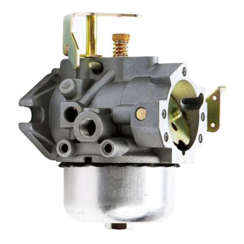 Carburetor Fit Kohler K241 K301 M10 M12 10HP 12HP Cast Iron 47-053-13 47-053-16