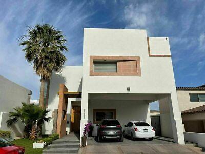 Casa Venta Fracc. Puerta de Hierro 8,500,000 GL2