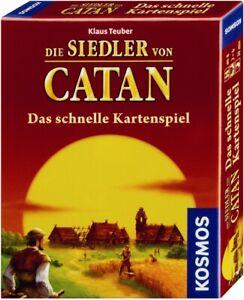 Kosmos-Die-Siedler-von-Catan-Das-Kartenspiel