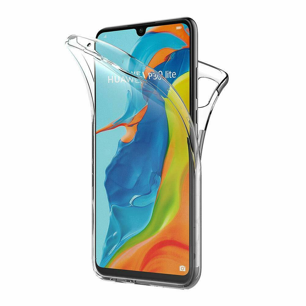 Pour Huawei P30 Lite