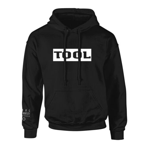 Hoodie Official Men's Pullover Spanner Logo Tool Black qFx44pa