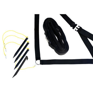 Authorized-Retailer-of-Outdoor-Volleyball-Webbing-Boundary-2-Inch