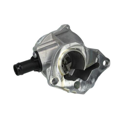 1 von 1 - Unterdruckpumpe, Bremsanlage PIERBURG 7.00673.06.0