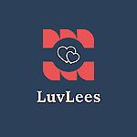 LuvLees