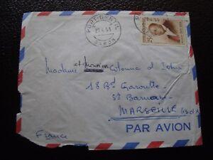 GABON-envelope-B10