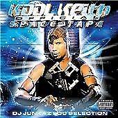 Kool Keith - Official Space Tape (Parental Advisory) [PA] (2005)