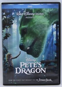 Pete-039-s-dragon-DVD-Disney