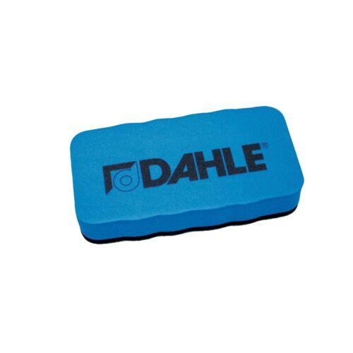 Dahle Whiteboard Schwamm 5,8 x 2 x 11 cm Tafellöscher Magnethaftend