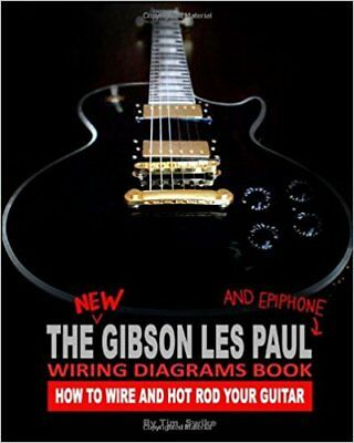 epiphone pick up wiring schematic gibson les paul epiphone guitar electronics wiring diagram manual  gibson les paul epiphone guitar